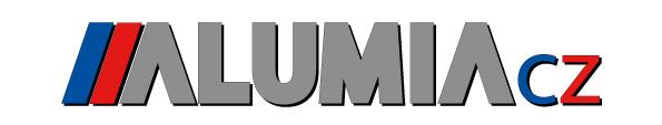 ALUMIA – systémy LED osvětlení